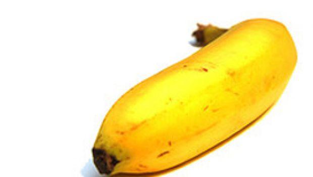 Ricette facili: banane gratinate