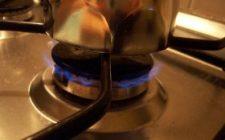Ricette con il caffé: l'arrosto con pinoli e olive