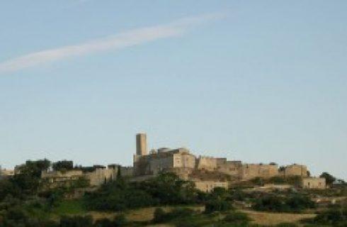 Ristoranti nel Lazio: Brizi a Tarquinia