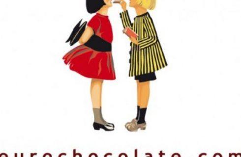 Le dieci domande a Silvio Berlusconi… al sapore di cioccolato