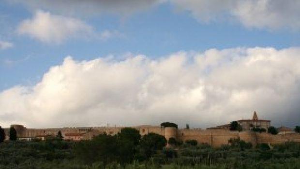 Ristoranti in Toscana: Da Guido a Magliano