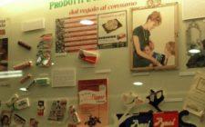 Cioccolato e cultura: il Museo storico della Perugina