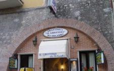Ristoranti in Umbria: Al Grottino a Cascia (Perugia)