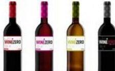 Curiosità: Arriva anche in Italia il WineZero.
