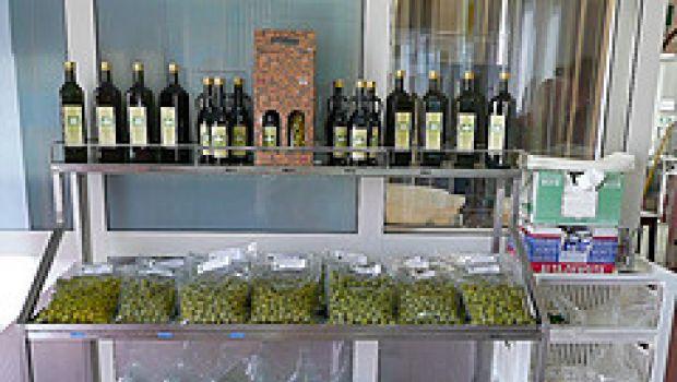 Olio extravergine d'oliva: meglio crudo o cotto?