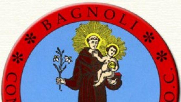 Eventi: Festa del vin Friularo per la doc Bagnoli.
