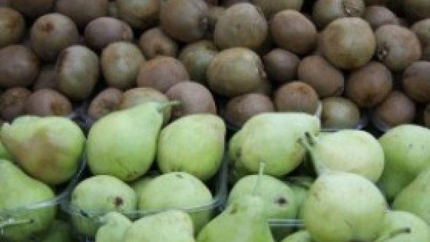 Ricette Dolci: Confettura di pere.