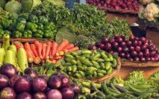 Ricette di Natale: verdure in pastella della Vigilia.