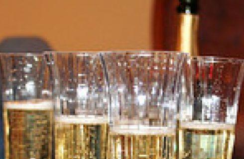 Che vini stappare durante la cena della vigilia?