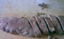 Ricette Dolci: Biscotti al cioccolato della Sunta.