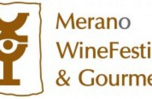 Eventi: Roma VinoExcellence & Merano Wine Festival.