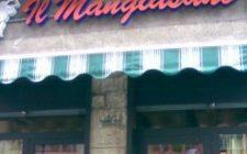 Recensioni Ristoranti: Il Mangiasano a Roma.