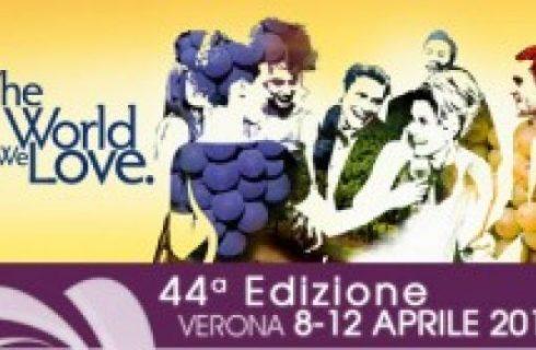 Eventi: Vinitaly 2010