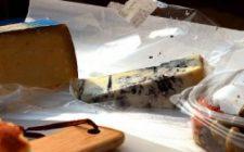 Secondi carne: le bistecche al gorgonzola
