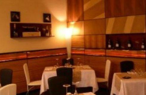Ristoranti: A tavola a Torino