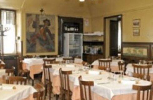 Ristoranti: il Porto di Savona a Torino