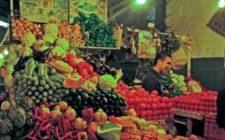 Stuzzichini: verdure, Philadelphia e fantasia
