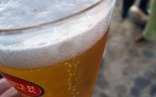 Le birre: un grande mondo da scoprire /1