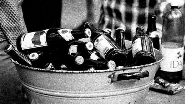 Le birre: un grande mondo da scoprire /5