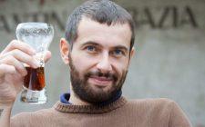 Le birre: un grande mondo da scoprire /7