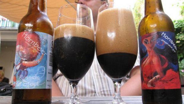 Le birre: un grande mondo da scoprire /8