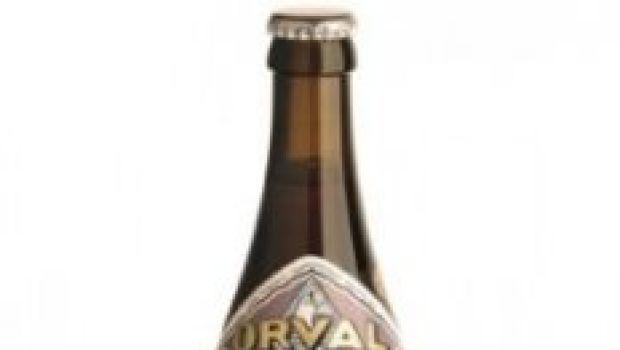 Degustazioni birra: la trappista Orval