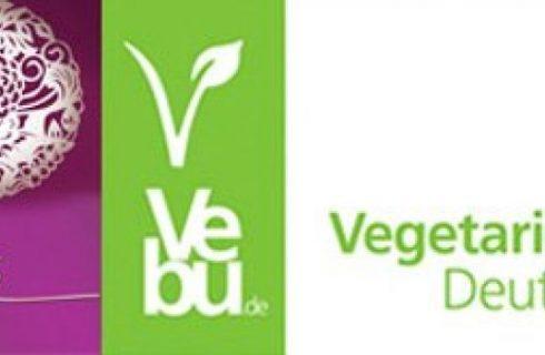 Flimè il ristorante cannibale è un progetto… pro Vegetariani!