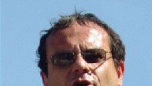 Intervista a Lelio Bottero, consigliere Unionbirrai, sulla Birra Artigianale in Italia