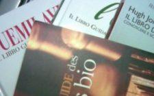 Eventi: prossimi appuntamenti per le guide dei vini 2011.