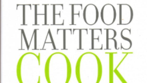 Un libro svela trucchi e segreti per risparmiare tempo in cucina, mangiare sano e dimagrire
