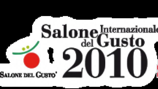 Salone del Gusto 2010: cosa troveremo al Lingotto Fiere di Torino