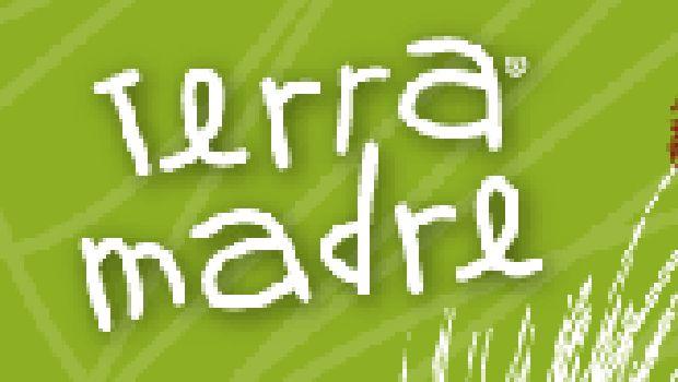 Salone del Gusto 2010:  Terra Madre, le comunità mondiali del cibo s'incontrano