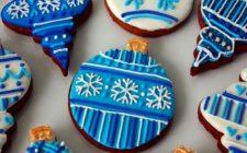 Idee per le feste: un party per scambiarsi i biscottini di Natale