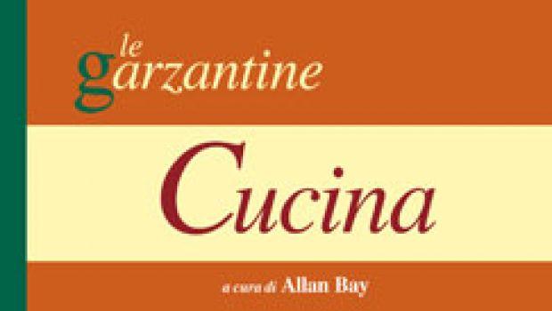 L'Enciclopedia della Cucina, a cura di Allan Bay