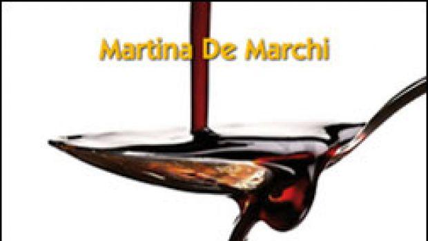 L'aceto balsamico in cucina, di Martina De Marchi