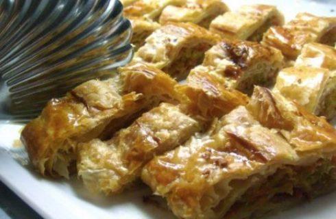 Cucina del Trentino: le ricette tipiche delle Dolomiti nei ristoranti dell'Alta Pusteria