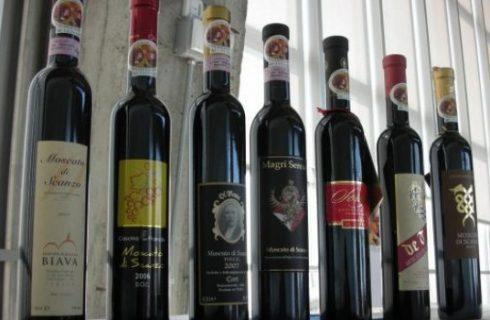 Vini di Lombardia: anteprima Vinitaly