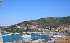 Ristorante Del Sub a Porto Santo Stefano