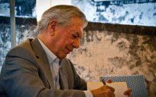 Cibo da Nobel: le uova di Mario Vargas Llosa