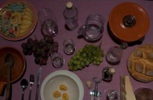 A Milano apre il primo Museo dedicato al cibo