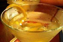 Ricette cinema: il Vesper Martini di Casino Royale