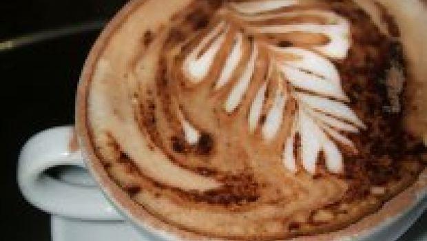 Ricette cinema: il cappuccino perfetto di Habemus Papam