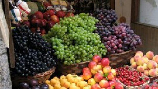 Ricette dolci: la zuppa di frutta