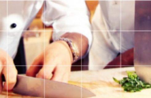 A Milano Teatro7Lab: i corsi di cucina personalizzati