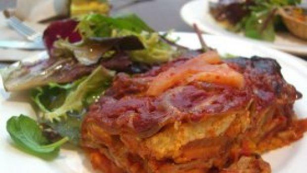 Ricette cinema: la cucina italiana di Mangia, prega, ama