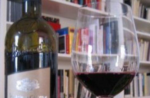 I tre criteri per abbinare bene un vino