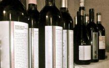 Eventi: Guide dei vini
