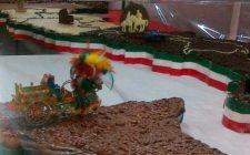 La cioccolata che unisce l'Italia: Cioccolateano