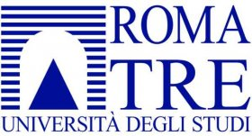 Partecipa al focus sui social media dell'Università di Roma 3