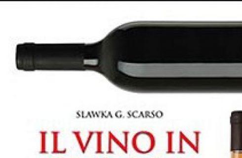 Il vino in Italia. Una guida al turismo del vino